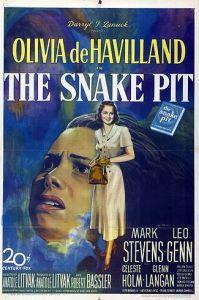 Snakepit1948_62862n