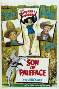 Son_of_Paleface