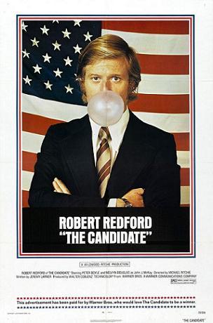 Candidateposter