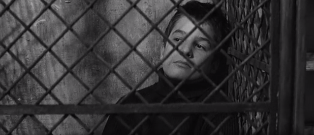 400 blows 1.png