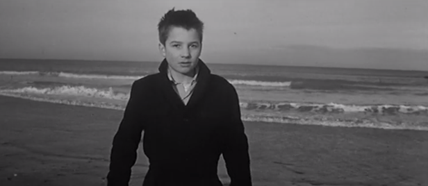 400 blows 3.png