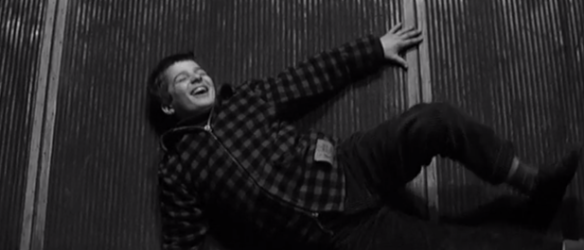 400 blows 4.png