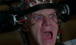 a-clockwork-orange-1