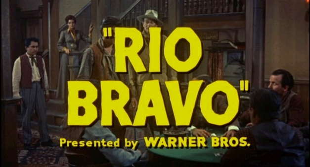 howard_hawksrio_bravo_trailer_39
