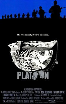 platoon_posters_86