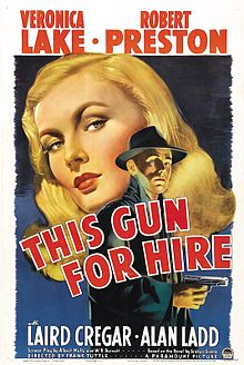 220px-this_gun_for_hire_movie_poster