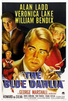 bluedahlia
