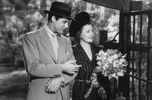 cary_grant-irene_dunne_in_penny_serenade