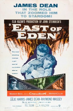 east_of_eden_poster