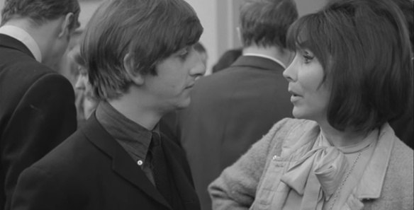 A Hard Day's Night 2.png