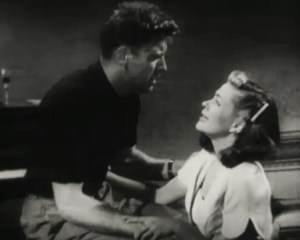criss_cross_1949_trailer_2