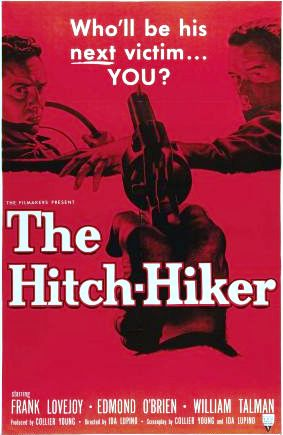 hitch-hiker_poster