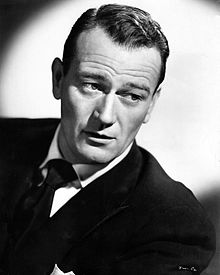john_wayne_publicity_photo_1952