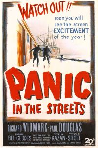 panic_in_the_streets_1950