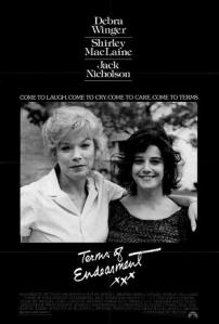 terms_of_endearment_1983_film