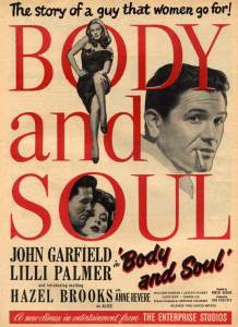 body_and_soul_1947_movie_poster