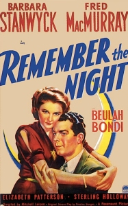 remember_the_night_poster