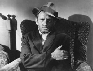 spencer_tracy_fury