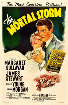 The_Mortal_Storm-_1940-_Poster.png