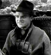james_cagney_in_white_heat_trailer_crop