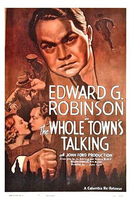 the_whole_towns_talking_1935_poster