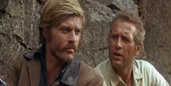 butch cassidy and the sudance 1.png