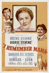 I-remember-mama-1948_poster.jpg