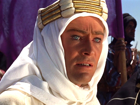 Peter_O'Toole_in_Lawrence_of_Arabia.png