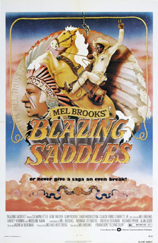 Blazing_saddles_movie_poster