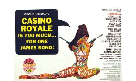 Casino_Royale_1_–_UK_cinema_poster