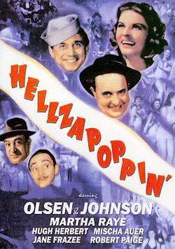 Hellzapoppin_movie.jpg