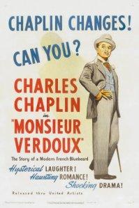 Monsieur_verdoux57