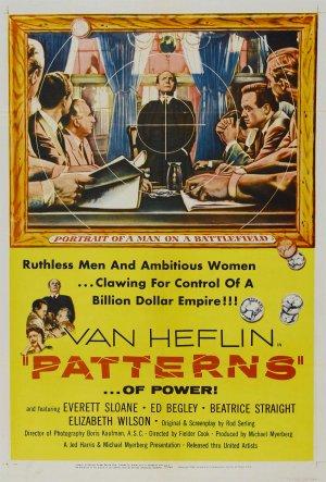 Patterns_FilmPoster