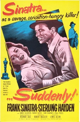 Suddenly_(1954_movie_poster)
