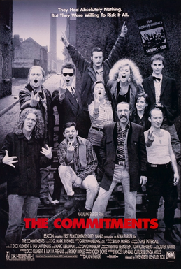 The_Commitments_poster