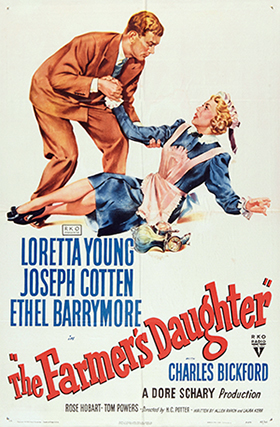 The_Farmer's_Daughter_(1947_film).jpg