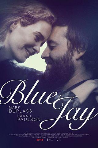 Blue_Jay_film_poster.jpg
