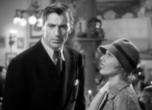 Gary_Cooper_in_Mr._Deeds_Goes_to_Town_trailer