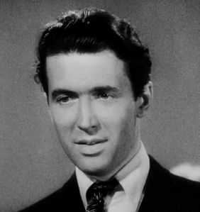 James_Stewart_in_Mr._Smith_Goes_to_Washington_trailer_crop