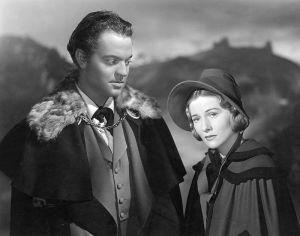 Jane-Eyre-1943-1