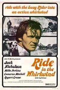 Ride_in_the_Whirlwind_(movie_poster)