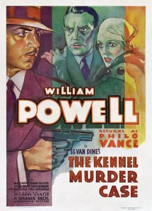 The-kennel-murder-case-1933