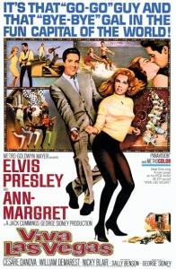 Viva_Las_Vegas_1964_Poster