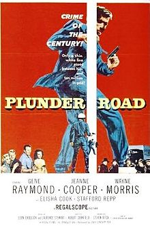 220px-Plunder_Road_poster