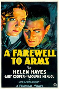 394px-Poster_-_A_Farewell_to_Arms_(1932)_01