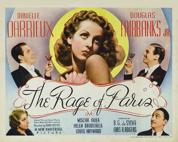 752px-The_Rage_of_Paris_Poster