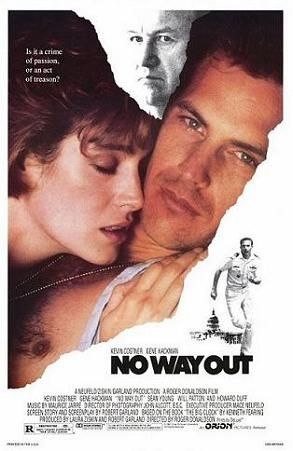 No_Way_Out_(1987_film)_poster