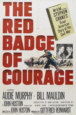 Red_Badge_of_Courage_1951.jpg