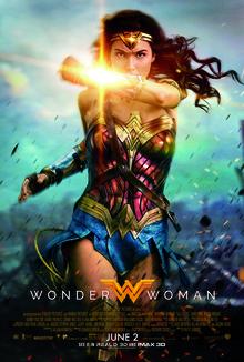 Wonder_Woman_(2017_film)