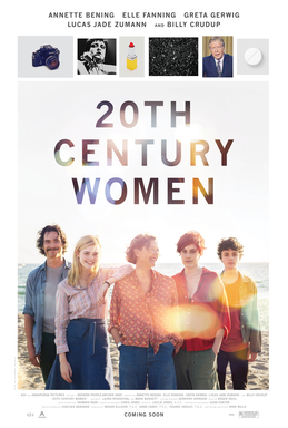 20th_Century_Women.png